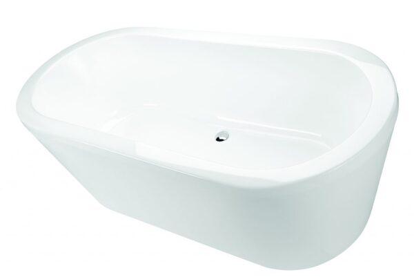 Decina Cool 1500/1790 Freestanding Bath