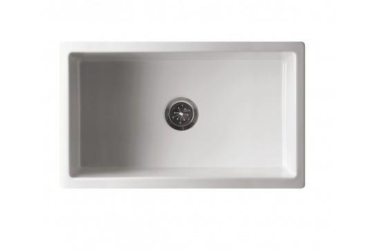 Patri Original 75 Single Butler sink