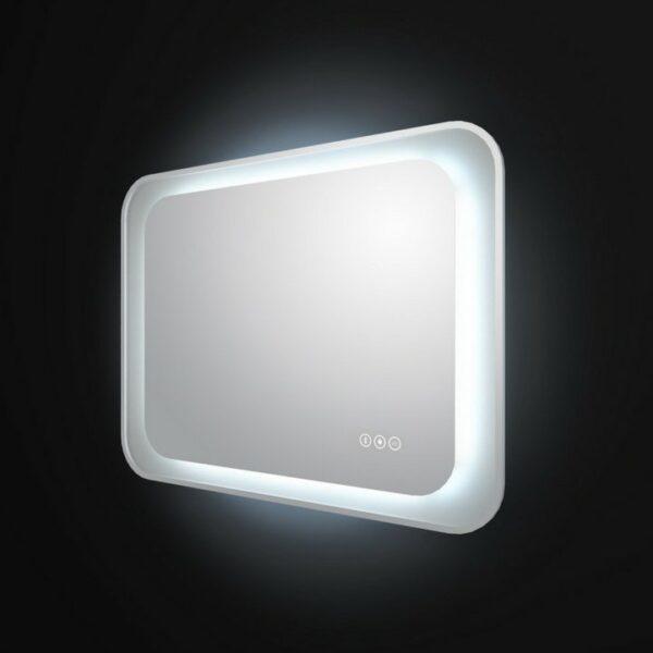 Otis Premium Led Mirror