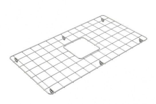 Optional Grid